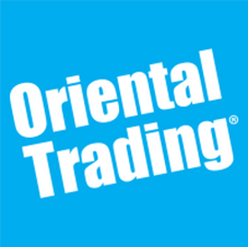 Oriental Trading Company $25 Gift Certificate