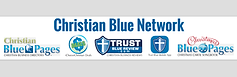 ChristianBlueNetwork.png
