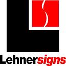 Lehner logo.png