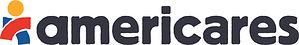 Americares_logo_CMYK.jpg