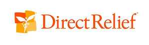 Direct Relief_Logo_RGB.jpg