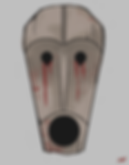 Mask1_Concept_final-1_edited.png