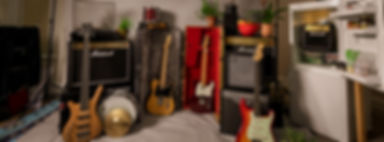 Lunablue Promo-Shoot-063 (6458 x 2392) -