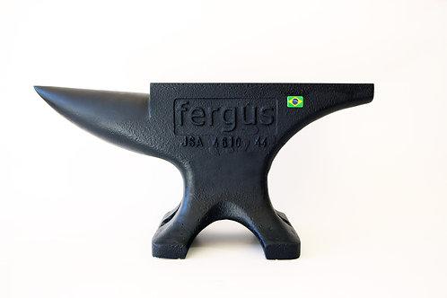 Bigorna Fergus 44kg