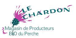 logo chardon4.jpg
