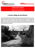Col-Cou-guide-eglise-courthioust.png