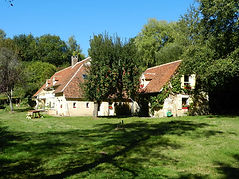 moulin-boiscorde-ext.JPG