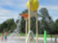 2017-jeux-eau-remalard-1-credits-otcp.JP
