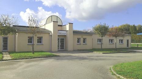 1-facade volets ouverts - eclairci.jpg