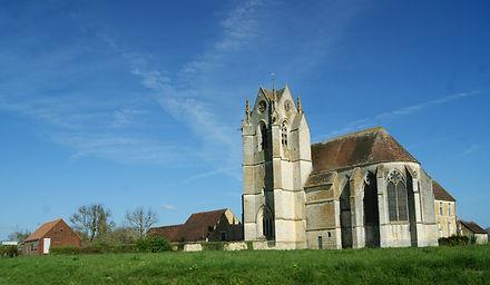 Saint-Cyr-la-rosiere-Ecomusee_credits-éc