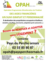 20190910_Flyer_OPAH-recto-471x628.png