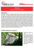 D-guide-village-dorceau.png
