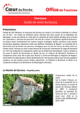 D-guide-village-dorceau.png