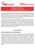 BsH-guide-village-bellou.png