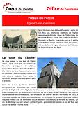 PdP-guide-eglise-preaux.png