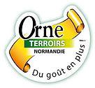 orne-terroirs.jpg