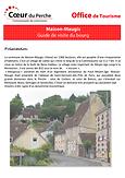 MM-guide-village-maison-maugis.png