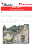 MM-guide-village-maison-maugis.png