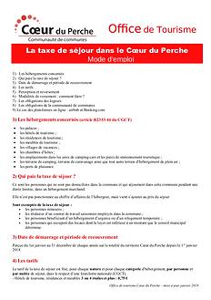 taxe-de-sejour-mode-d-emploi-2020.png