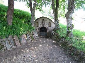 2012-grotte-mad-bouvet-1-credits-otpr.JP