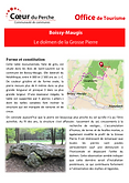 BM-guide-dolmen-boissy.png