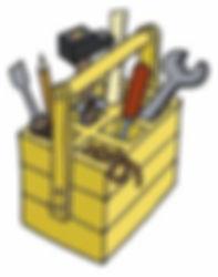 boite-outils.jpg