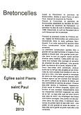 bretoncelles-eglise.png