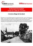 Col-Cor-guide-village-corubert.png