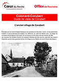 Col-Cor-guide-village-corubert.png