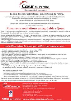 affiche-taxe_de_séjour-2019.png