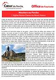 MaP-guide-église-moutiers.png
