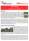 BM-guide-village-boissy.png