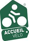 Logo_Accueil_Ve¦ülo.jpg