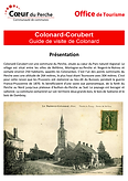 Col-guide-village-colonard.png