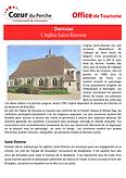 D-guide-eglise-dorceau.png