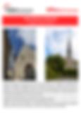 SPB-guide-eglise-saint-pierre.png