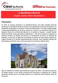 LMB-guide-eglise-la-madeleine-bouvet.png