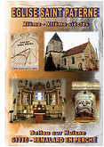 BsH-guide-eglise-bellou.png