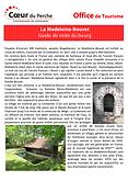 LMB-guide-village-la-madeleine-bouvet.pn