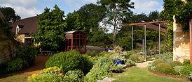 jardin-francois-en-ete_009.jpg