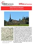 SPB-guide-village-saint-pierre.png