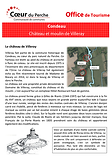 V-guide-village-Villeray.png