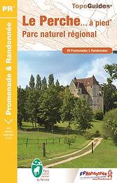 le-perche-a-pied-parc-naturel-regional.j