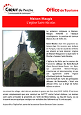 MM-guide-eglise-maison-maugis.png