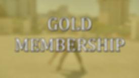 GOLD MEMBERSHIP.jpg