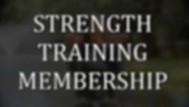 STRENGTH TRAINING MEMBERSHIP.jpg