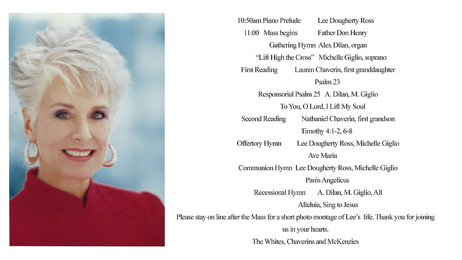 Lee White Funeral Program.jpg