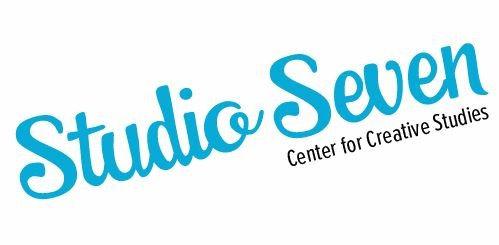 Studio-Seven-New-Logo.jpg