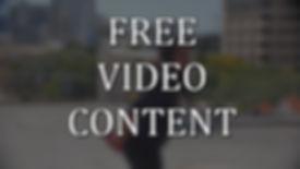 FREE VIDEO CONTENT.jpg