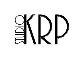 Studio KRP Logo